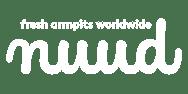 Nuud logo