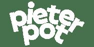 Pieter Pot logo