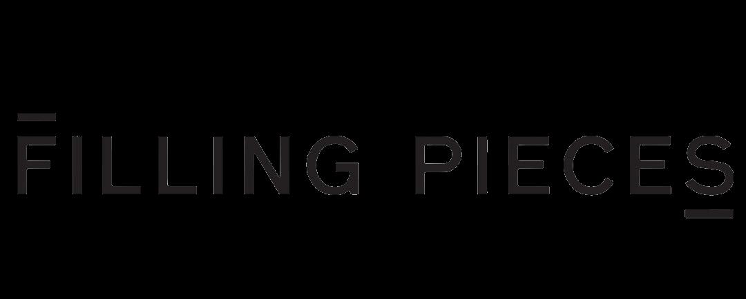Case: Filling Pieces op Shopify Plys