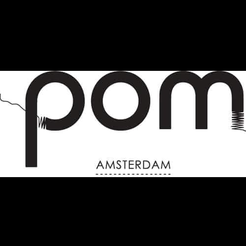 Logo-Pom-Amsterdam-