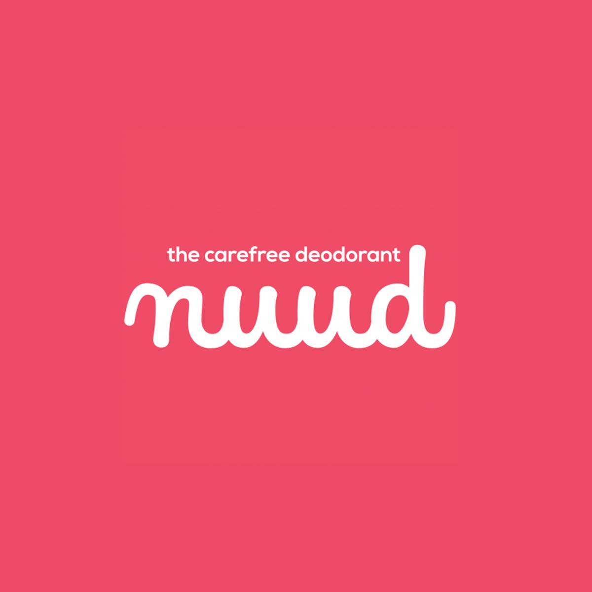 Logo-nuud