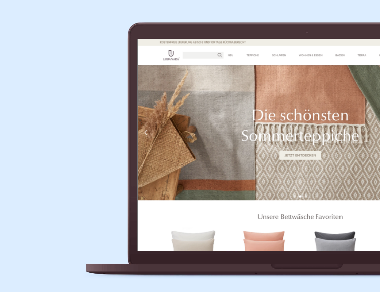 How do you move efficiently from Magento to Shopify?