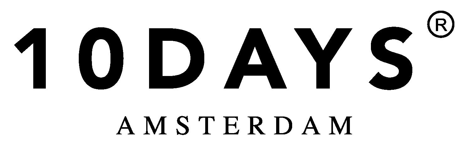 logo_10days