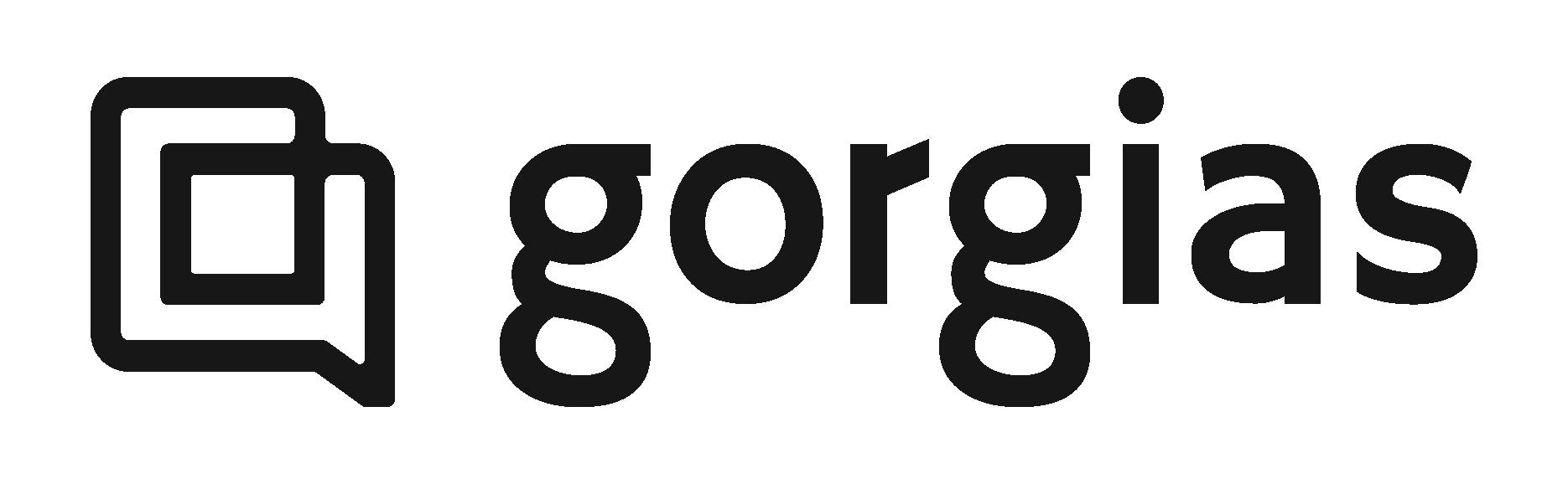 Partner_logo_Gorgias | Code