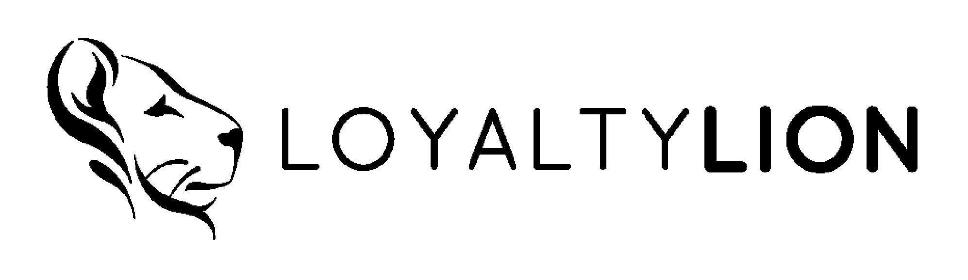 Partner_logo_Loyalty lion | Code