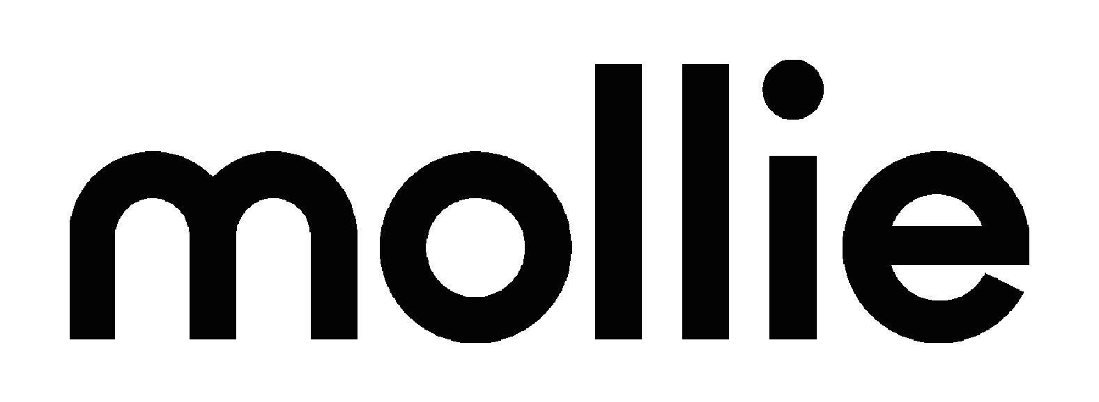 Partner_logo_Mollie | Code