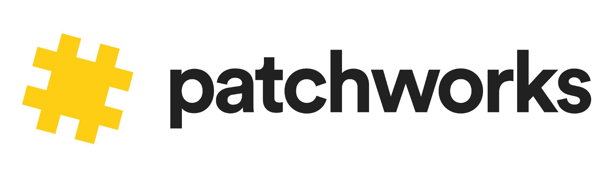 Partner_logo_Patchworks