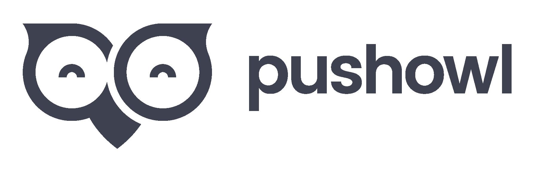 Partner_logo_Pushowl | Code