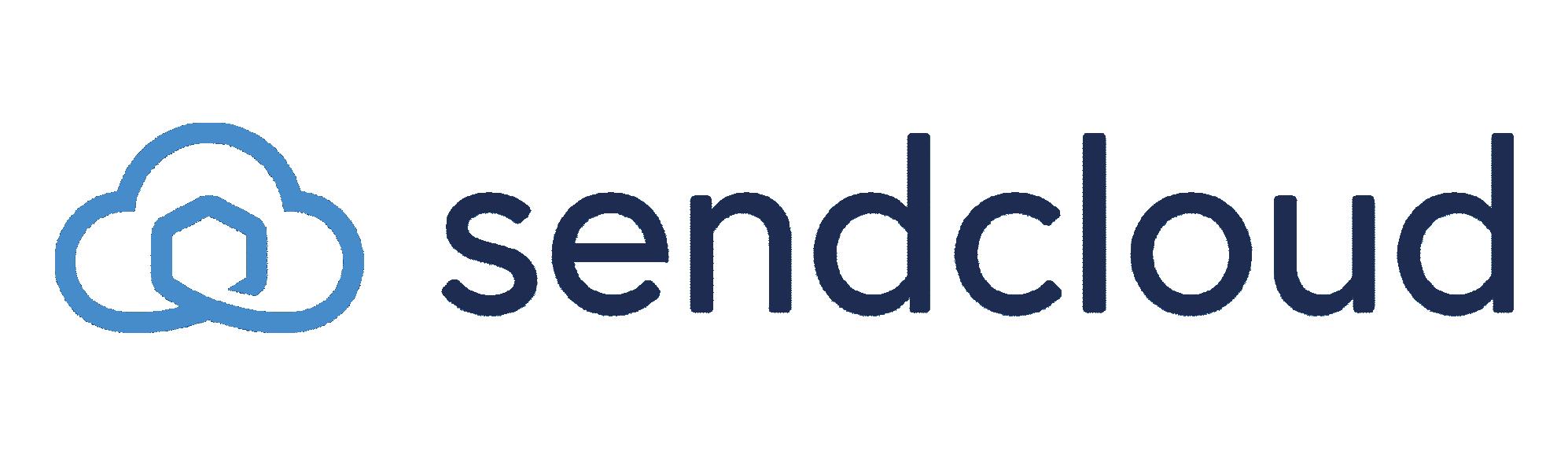 Partner_logo_Sendcloud | Code