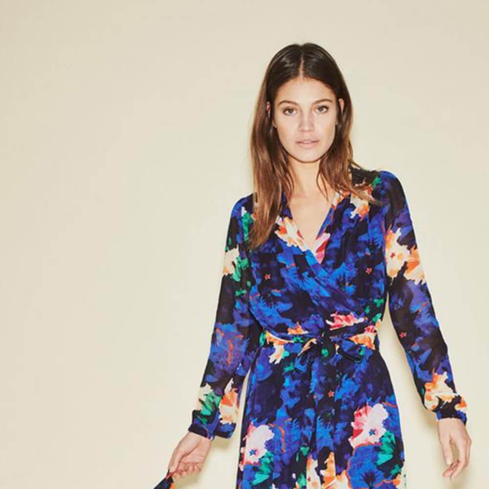 POM Amsterdam chooses Shopify