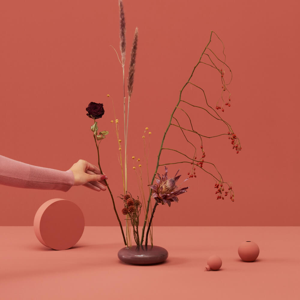 Bloomon webshop on Shopify | Code