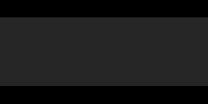 o neill logo | Code